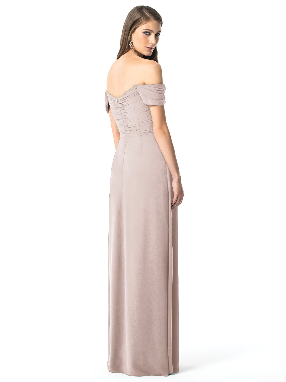 Dessy bridesmaid dressesdessy dresses 2844d2844the dessy group dessy bridesmaid dresses dessy 2844 ombrellifo Images