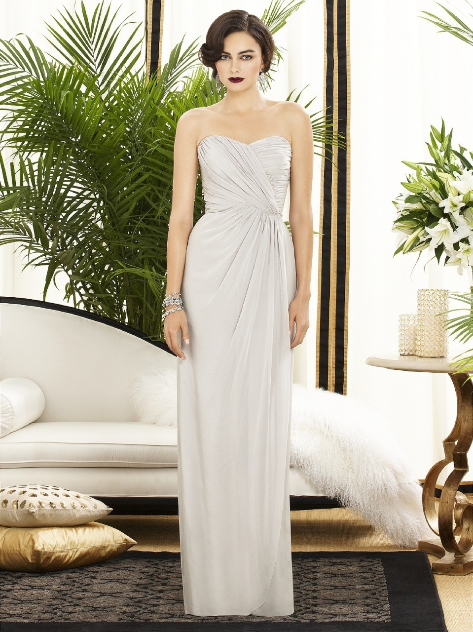 Dessy bridesmaid dressesdessy dresses 2882d2882the dessy group dessy bridesmaid dresses dessy 2882 loading zoom ombrellifo Choice Image