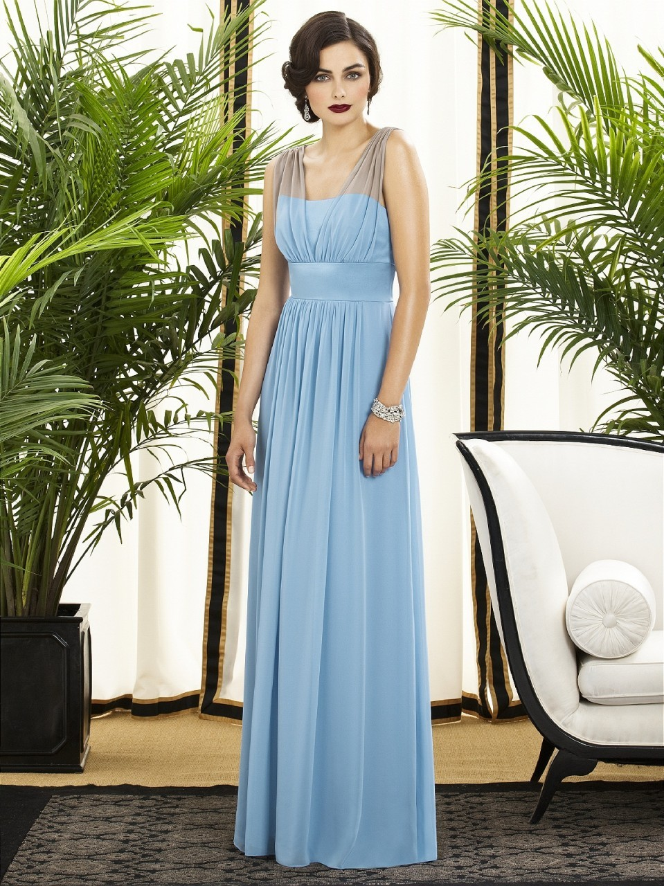 Dessy bridesmaid dressesdessy dresses 2890d2890the dessy group dessy bridesmaid dresses dessy 2890 ombrellifo Images