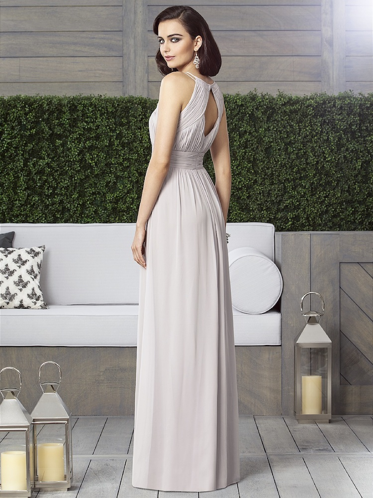 DESSY BRIDESMAID DRESSES|DESSY DRESSES 2906|D2906|THE DESSY GROUP ...