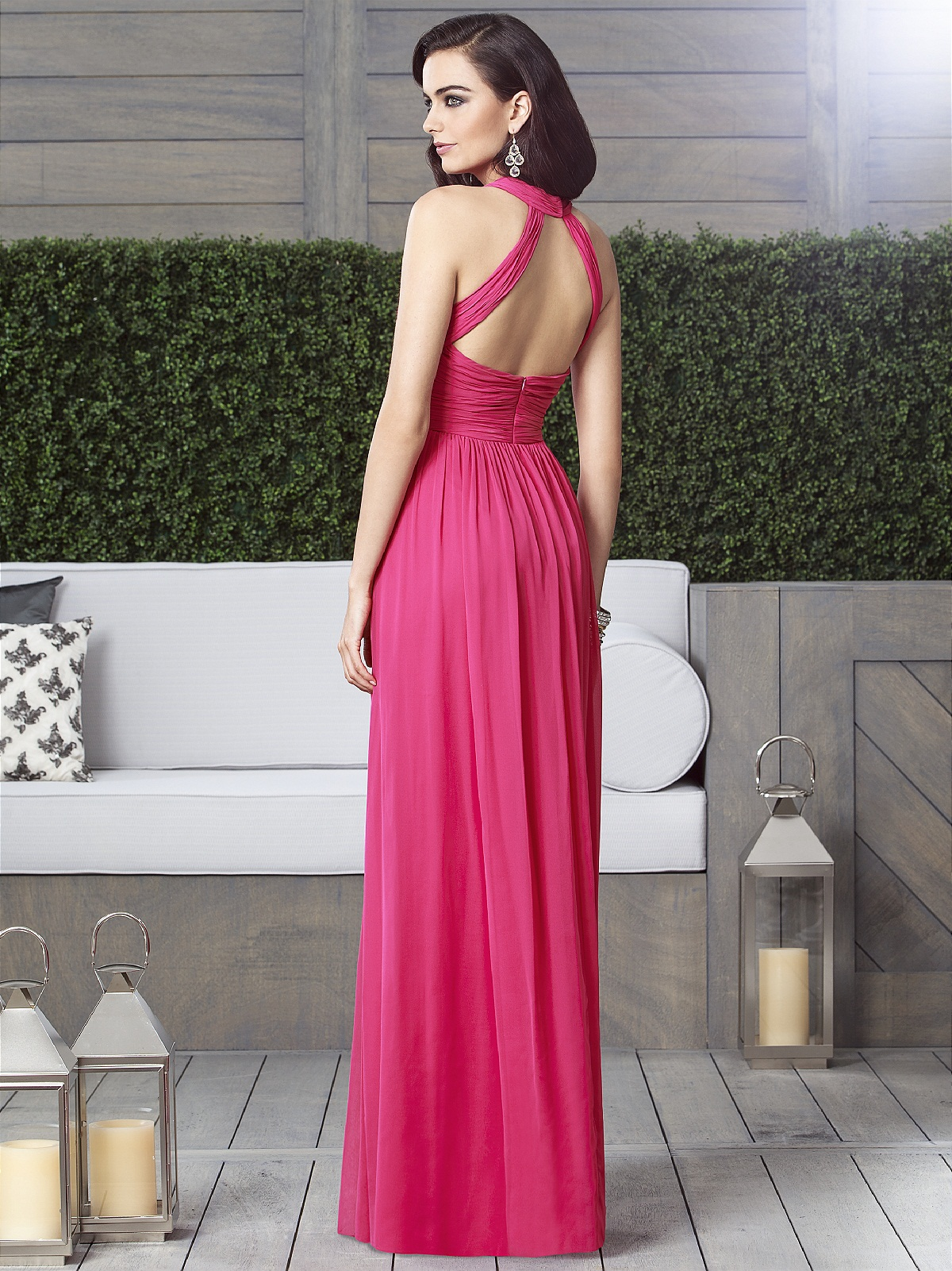 Dessy bridesmaid dressesdessy dresses 2908d2908the dessy group dessy bridesmaid dresses dessy 2908 ombrellifo Gallery