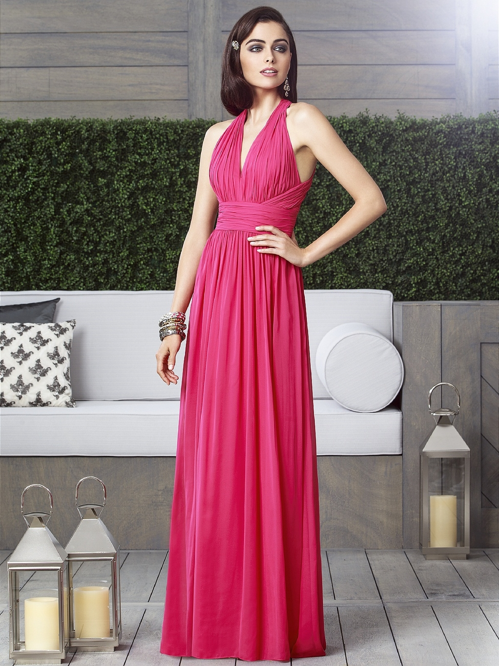 DESSY BRIDESMAID DRESSES|DESSY DRESSES 2908|D2908|THE DESSY GROUP ...