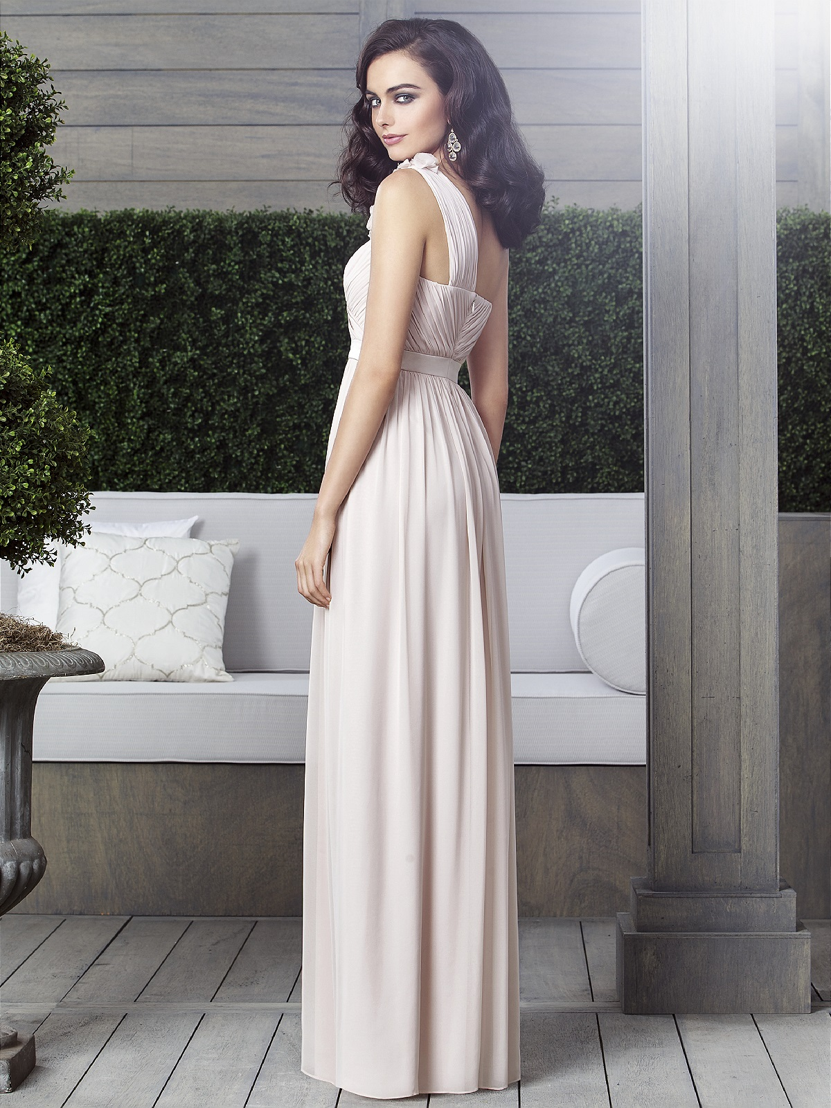 Dessy bridesmaid dressesdessy dresses 2909d2909the dessy group dessy bridesmaid dresses dessy 2909 ombrellifo Images