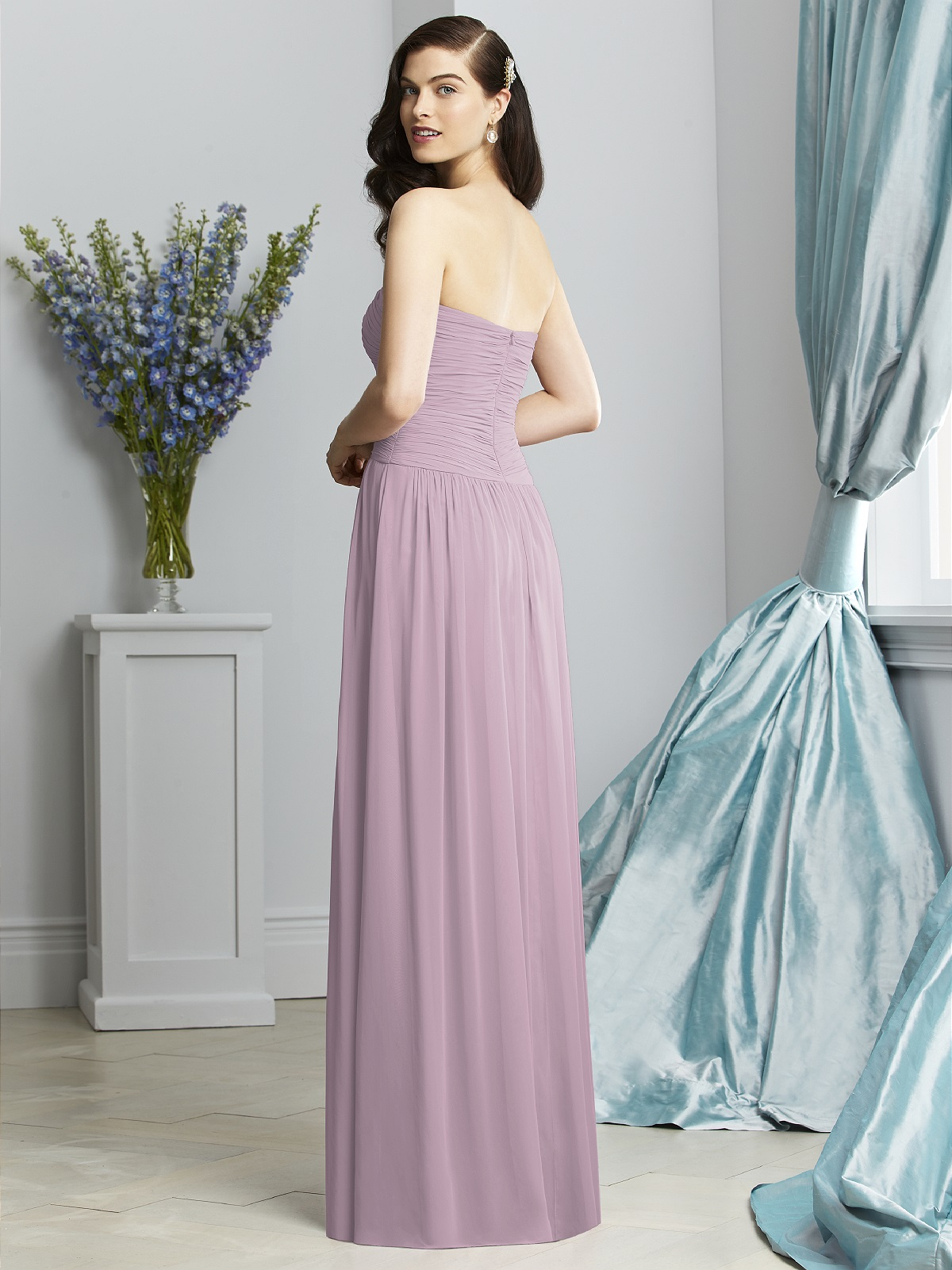 Dessy bridesmaid dressesdessy dresses 2931dessy collectionthe dessy bridesmaid dresses dessy 2931 ombrellifo Choice Image
