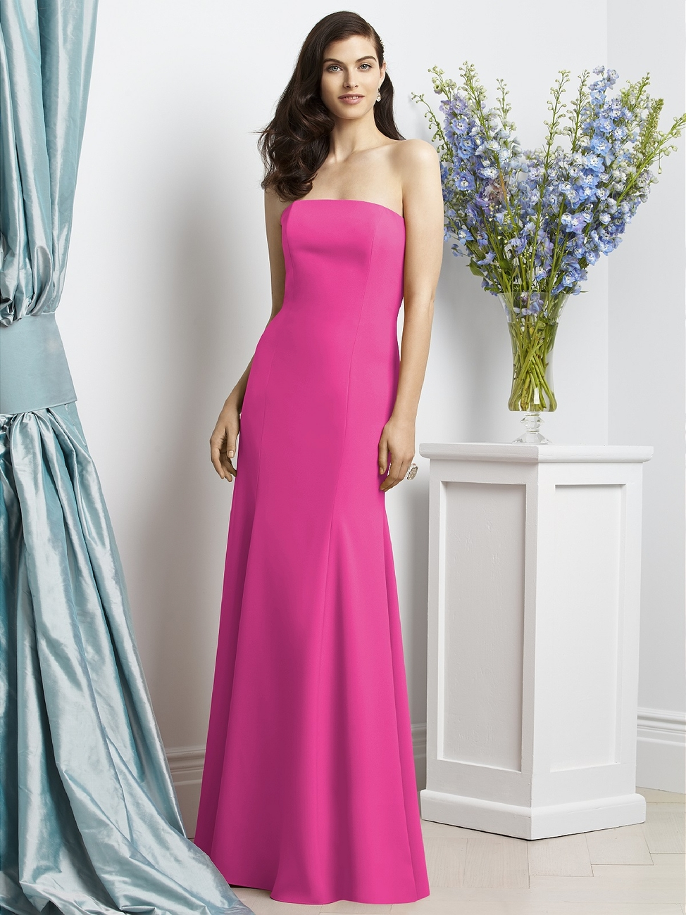 DESSY BRIDESMAID DRESSES|DESSY DRESSES 2935|DESSY COLLECTION|THE ...