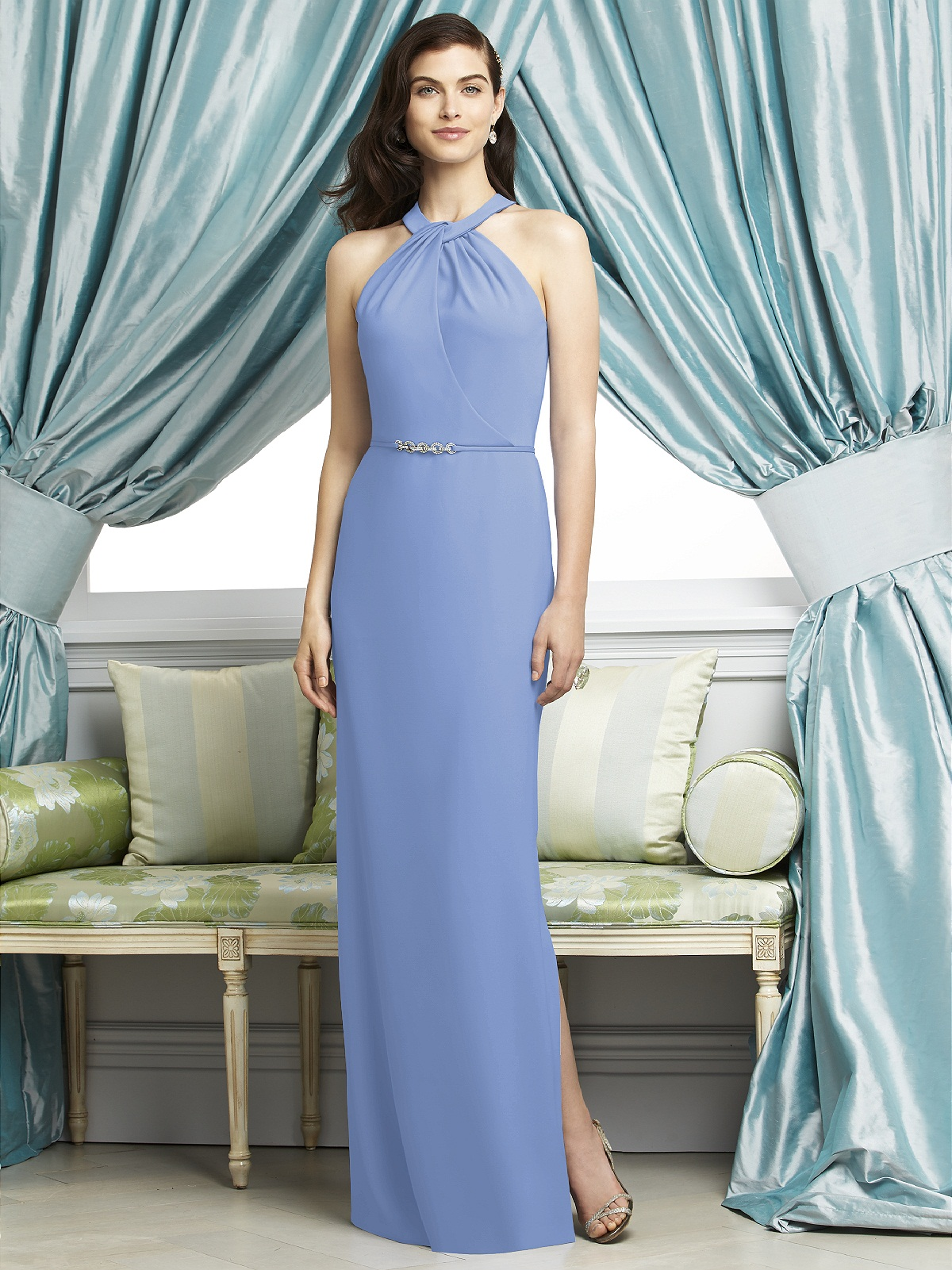 Bridesmaids dresses dessy vosoi dessy bridesmaid dressesdessy dresses 2937dessy collectionthe ombrellifo Choice Image