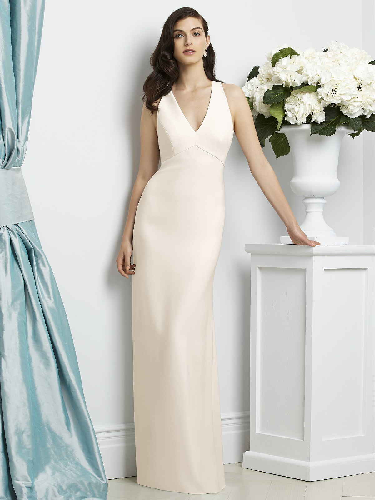 Dessy bridesmaid dressesdessy dresses 2938dessy collectionthe dessy bridesmaid dresses dessy 2938 loading zoom ombrellifo Gallery