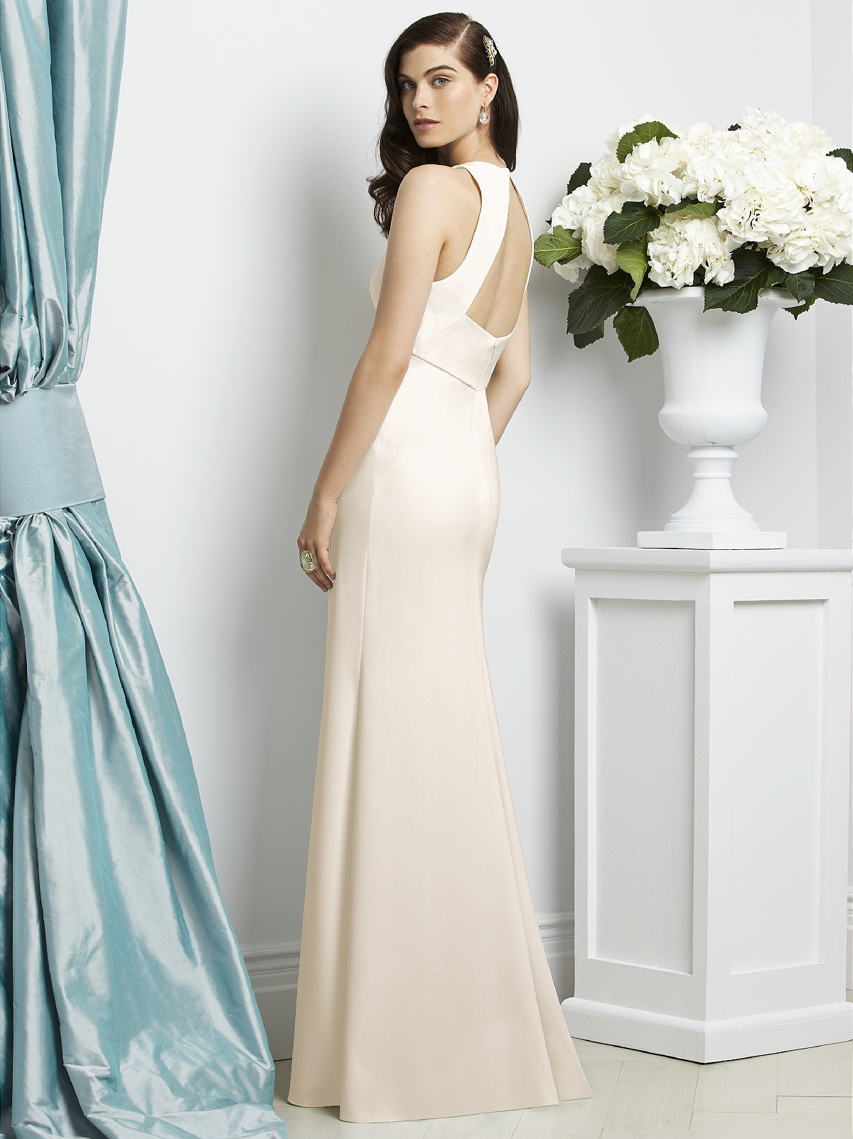 Dessy bridesmaid dresses reviews images braidsmaid dress dessy bridesmaid dressesdessy dresses 2938dessy collectionthe dessy bridesmaid dresses dessy 2938 ombrellifo images ombrellifo Choice Image