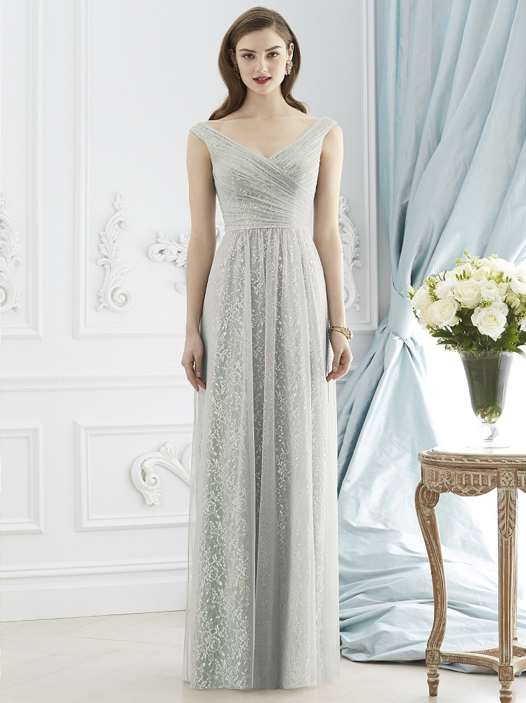 DESSY BRIDESMAID DRESSES DESSY DRESSES 2930 DESSY COLLECTION THE ...