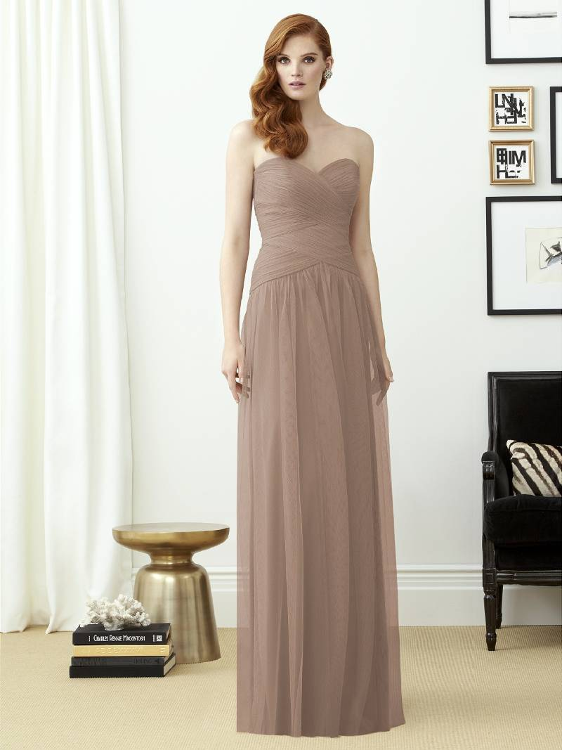 Dessy bridesmaid dresses ireland gallery braidsmaid dress dessy bridesmaid dresses ireland choice image braidsmaid dress dessy bridesmaid dresses ireland images braidsmaid dress dessy ombrellifo Choice Image