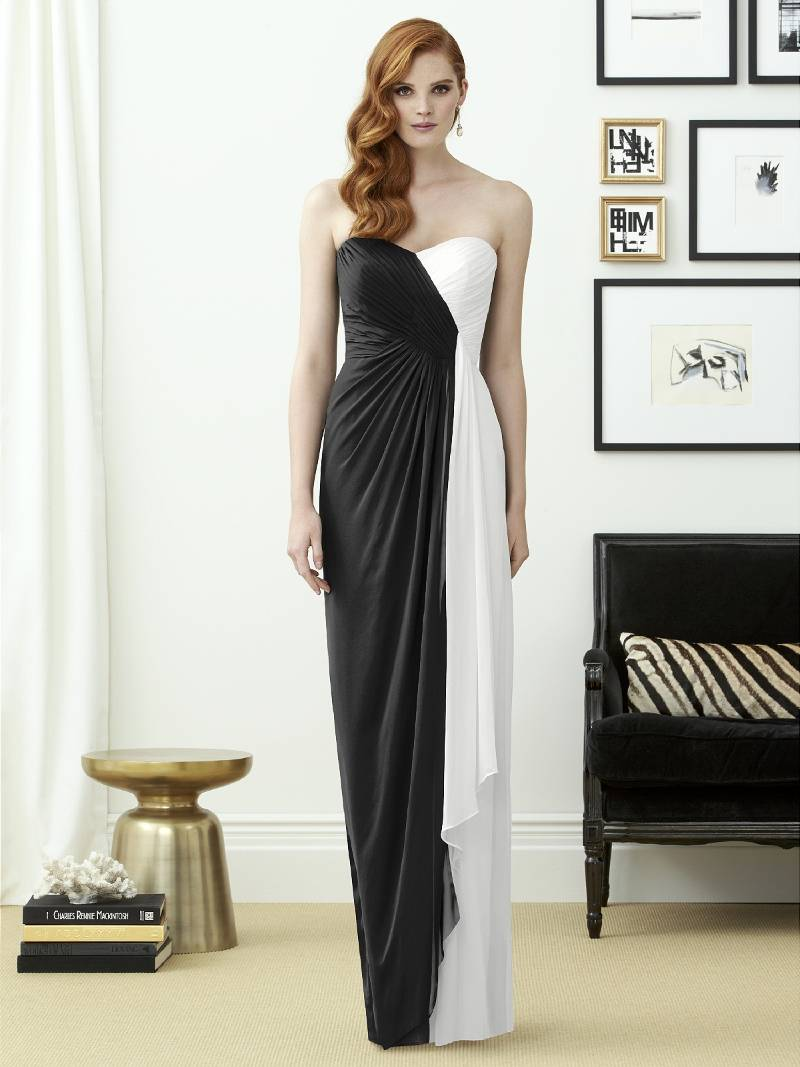 DESSY BRIDESMAID DRESSES|DESSY DRESSES 2956|DESSY COLLECTION|THE ...
