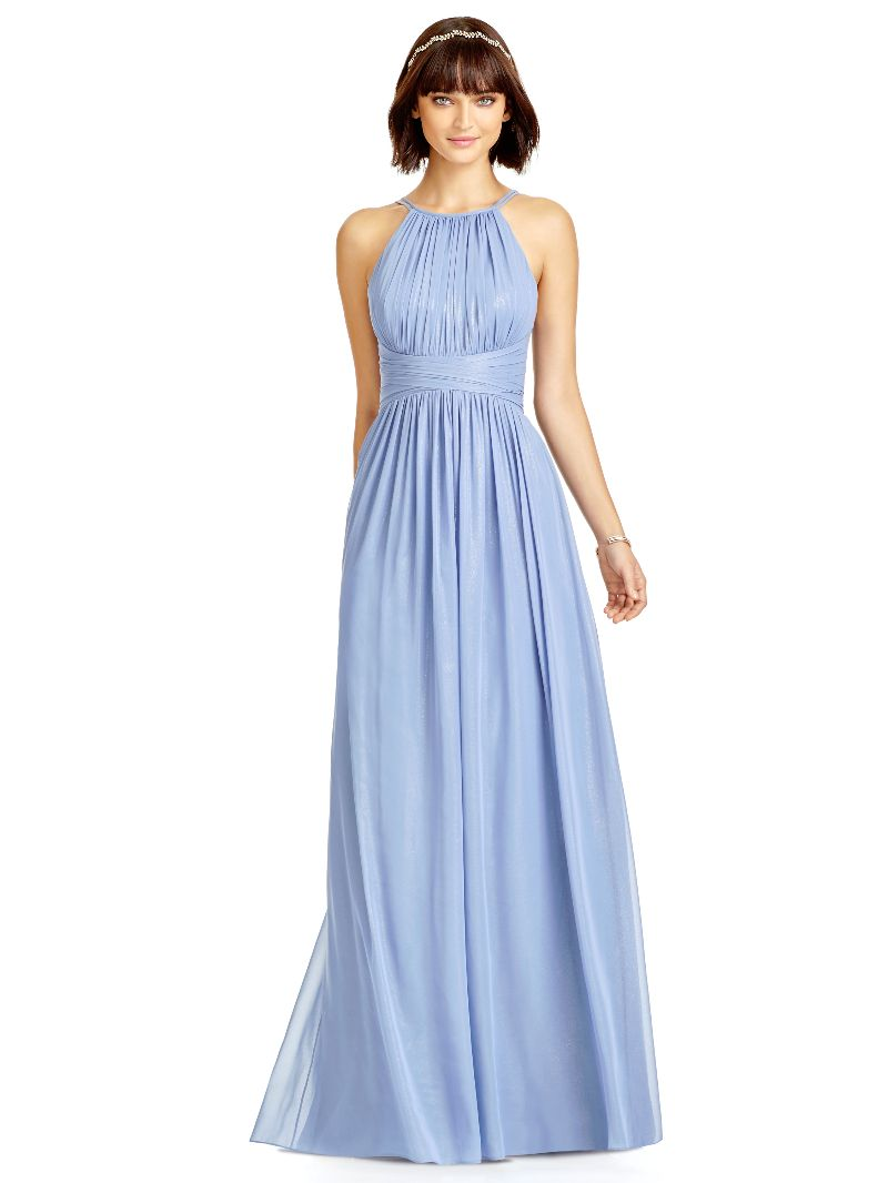 DESSY BRIDESMAID DRESSES|DESSY DRESSES 2969|DESSY COLLECTION|THE ...