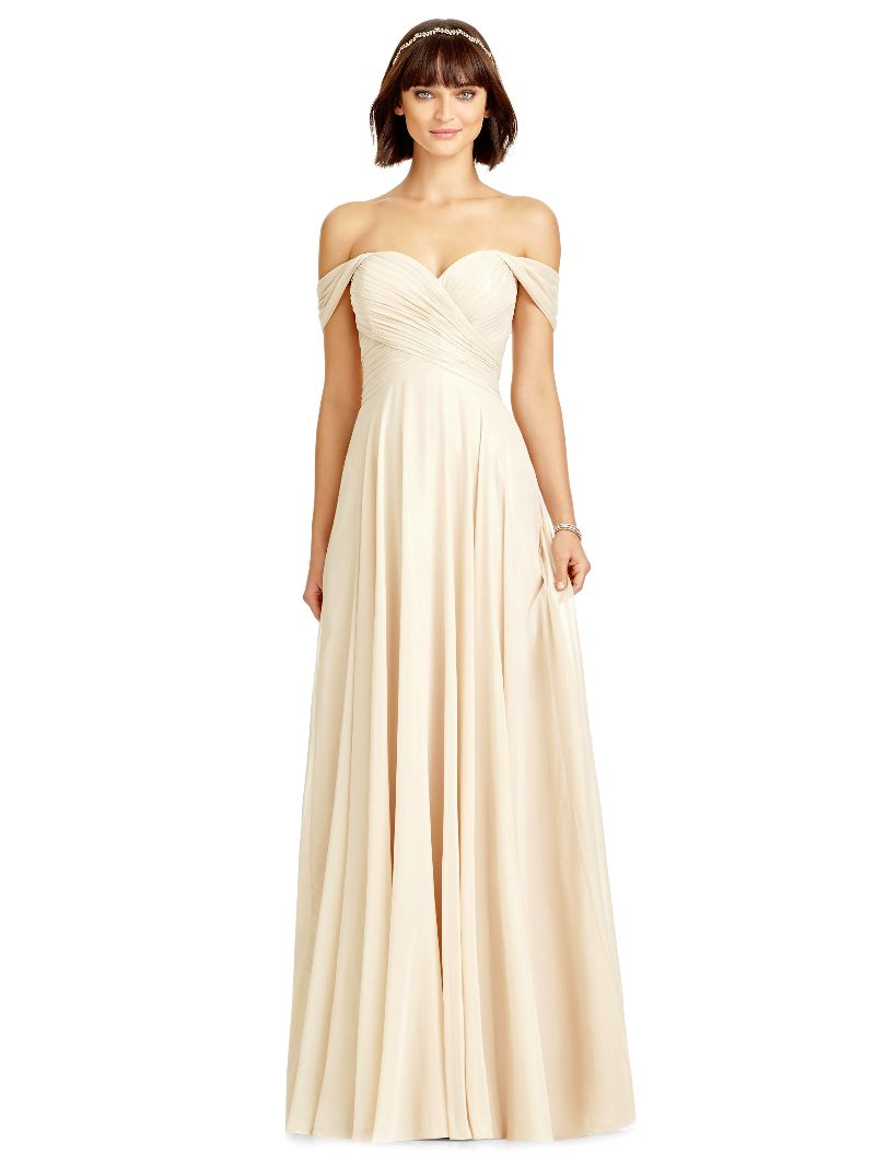 civil wedding dresses dessy bridesmaid dresses dessy dresses 2970 dessy 2970