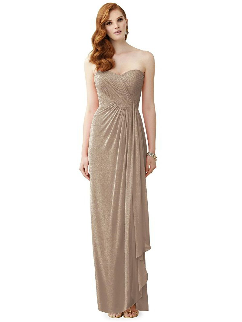 Dessy bridesmaid dresses premium dresses at an affordable price dessy bridesmaid dresses dessy 3004 ombrellifo Image collections