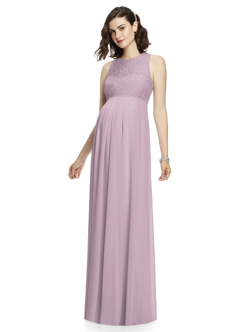 Dessy maternity bridesmaid dressesdessy maternity m428dessy dessy bridesmaid dresses dessy m428 loading zoom ombrellifo Images