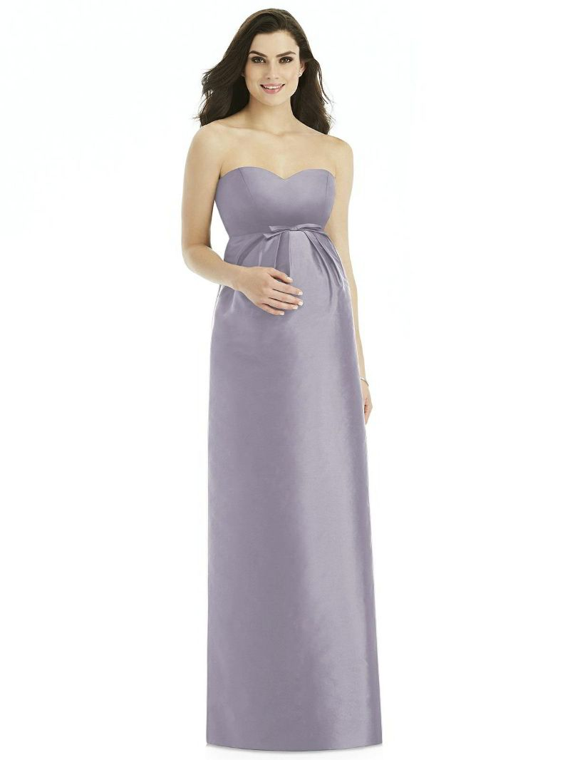 Dessy maternity bridesmaid dressesdessy maternity m436dessy dessy bridesmaid dresses dessy m436 loading zoom ombrellifo Image collections
