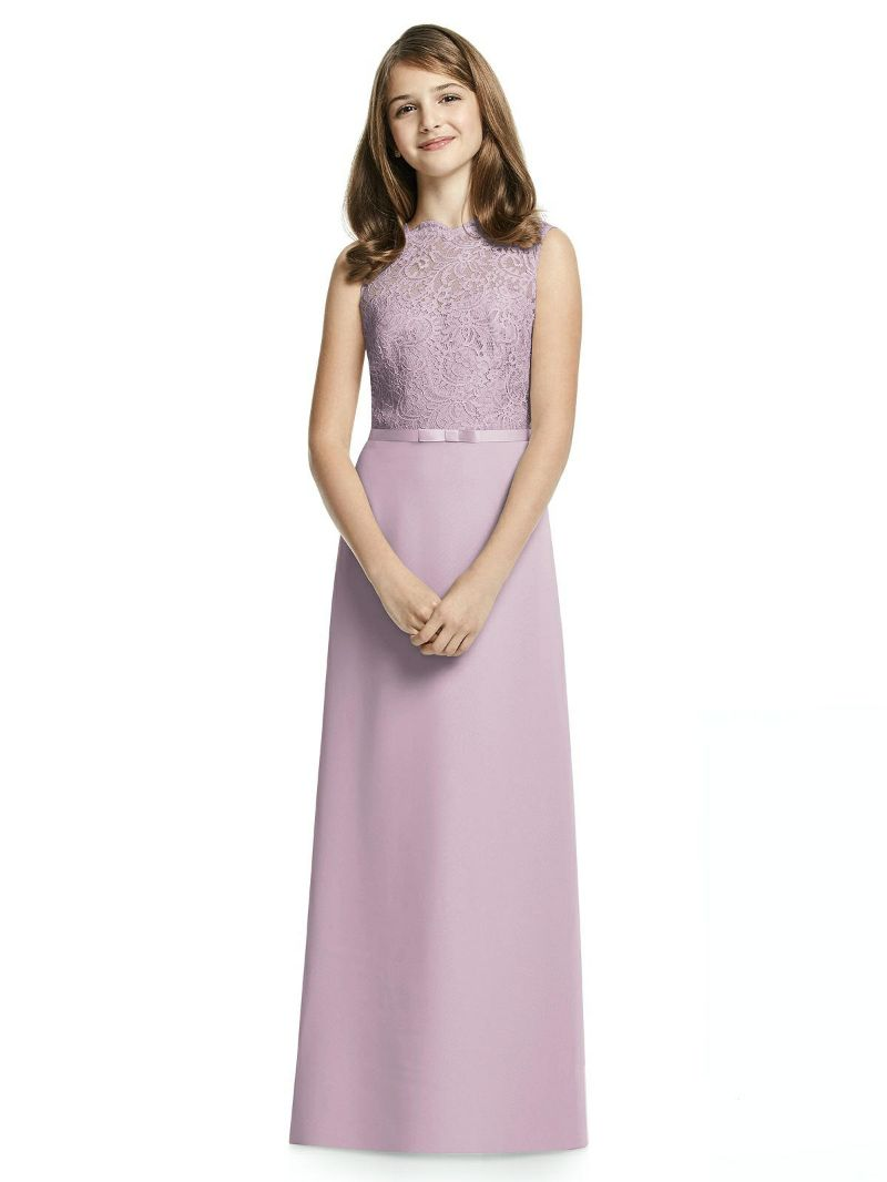 1dbdac98e DESSY JUNIOR BRIDESMAID DRESSES|DESSY JUNIOR BRIDESMAID JR540|DESSY ...
