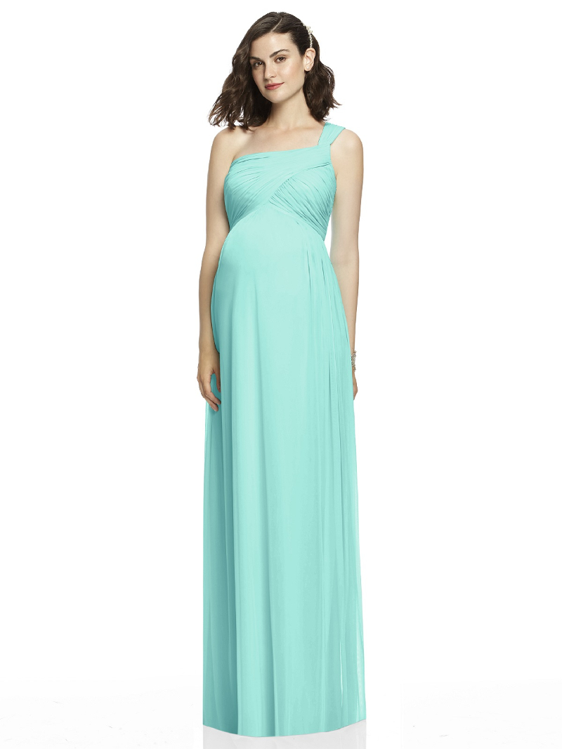 DESSY MATERNITY BRIDESMAID DRESSES|DESSY MATERNITY M427|DESSY ...