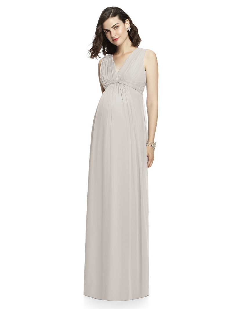 Dessy maternity bridesmaid dressesdessy maternity m429dessy dessy maternity dresses dessy m429 loading zoom ombrellifo Images