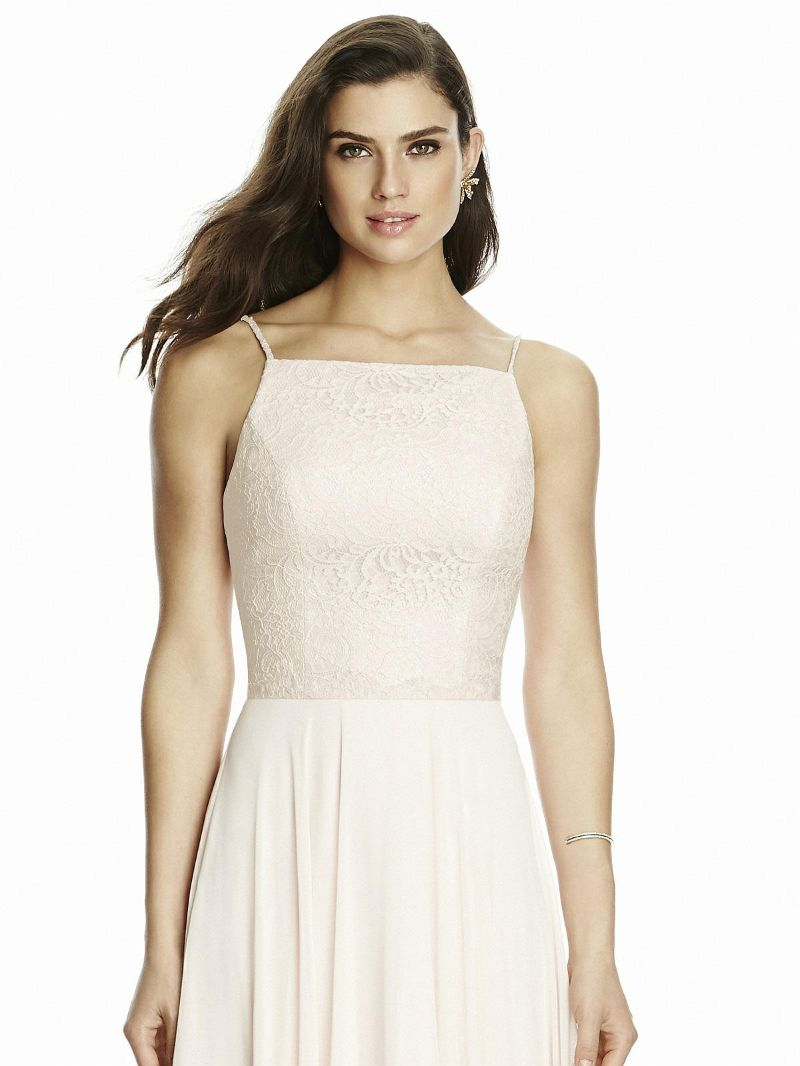 Dessy bridesmaid dressesdessy dresses t2981dessy spring 2017the dessy top dessy t2981 loading zoom ombrellifo Gallery