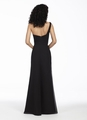 HAYLEY PAIGE OCCASIONS DRESSES: HAYLEY PAIGE 5757