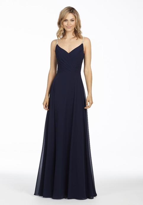 HAYLEY PAIGE OCCASIONS DRESSES: HAYLEY PAIGE 5759