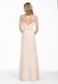 HAYLEY PAIGE OCCASIONS DRESSES: HAYLEY PAIGE 5763