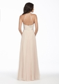 HAYLEY PAIGE OCCASIONS DRESSES: HAYLEY PAIGE 5764