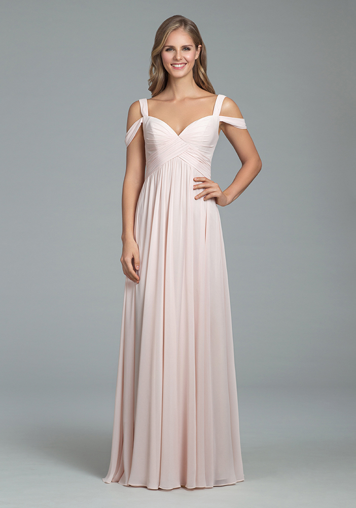 HAYLEY PAIGE BRIDESMAID DRESSES|HAYLEY PAIGE OCCASIONS 5801|HAYLEY ...