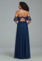 HAYLEY PAIGE OCCASIONS DRESSES: HAYLEY PAIGE 5808