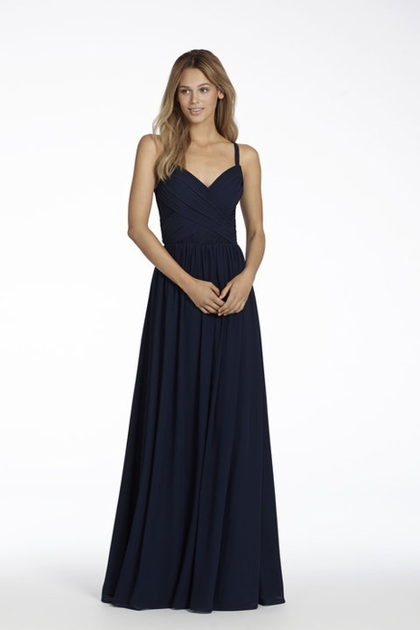 HAYLEY PAIGE BRIDESMAID DRESSES|HAYLEY PAIGE OCCASIONS 5711|HAYLEY ...