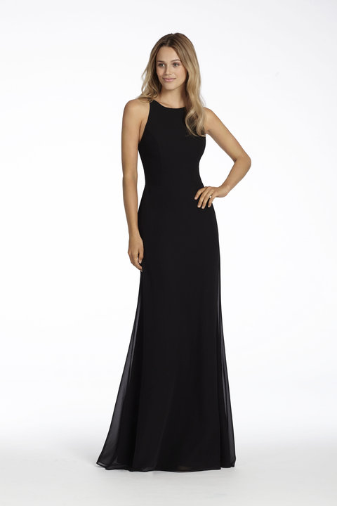 2ae2a8d8c4 HAYLEY PAIGE OCCASIONS DRESSES  JIM HJELM 5714