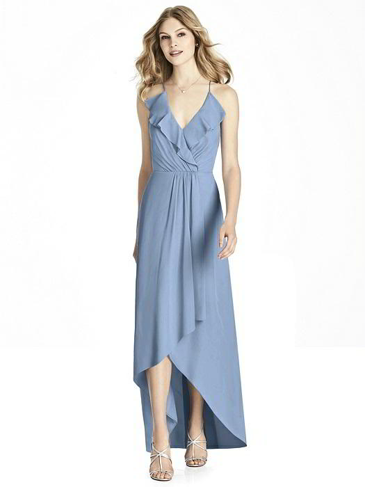 JENNY PACKHAM BRIDESMAID DRESSES|JENNY PACKHAM BRIDESMAID JP 1006 ...