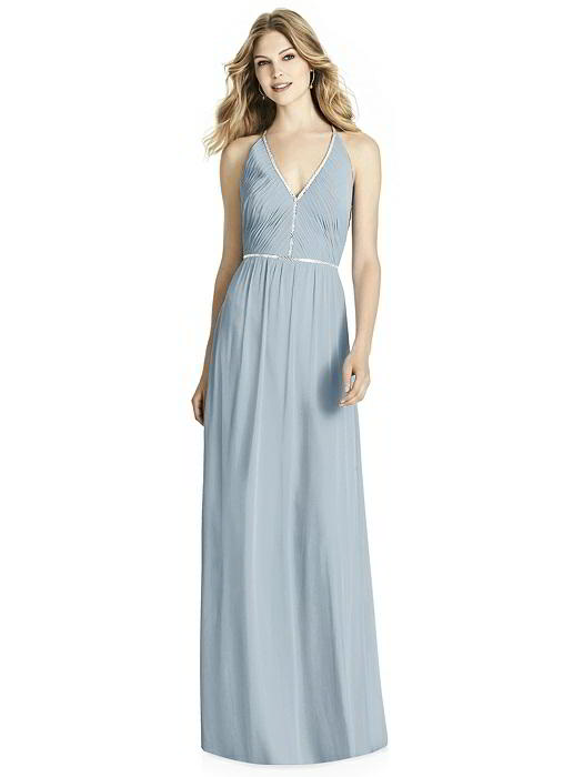 JENNY PACKHAM BRIDESMAID DRESSES|JENNY PACKHAM BRIDESMAID JP 1009 ...