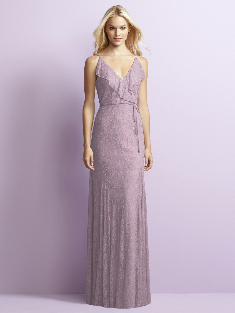d9f6e3e78781 Convertible Bridesmaid Dress Jenny Yoo - raveitsafe