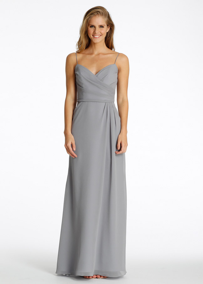 HAYLEY PAIGE BRIDESMAID DRESSES|HAYLEY PAIGE OCCASIONS 5603|HAYLEY ...