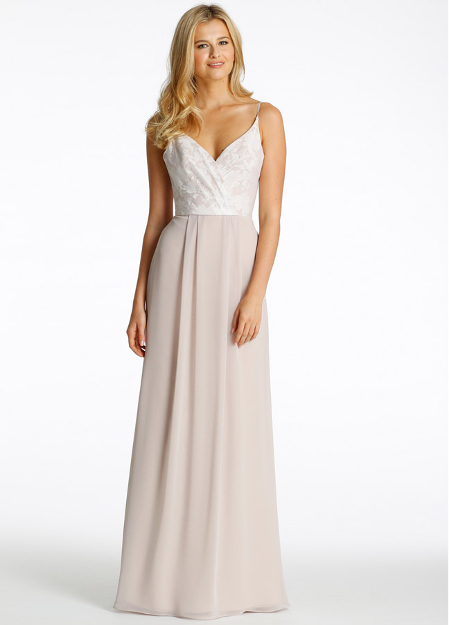 HAYLEY PAIGE BRIDESMAID DRESSES|HAYLEY PAIGE OCCASIONS 5605|HAYLEY ...