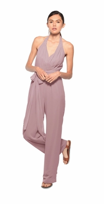 Joanna August - Scarlette Jumpsuit