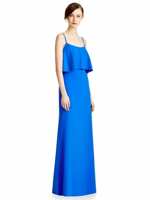 LELA ROSE BRIDESMAID DRESSES: LELA ROSE LR 236