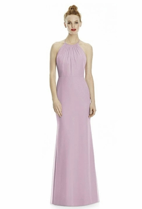 LELA ROSE BRIDESMAID DRESSES: LELA ROSE LR 239