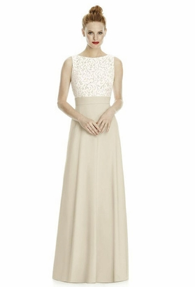 LELA ROSE BRIDESMAID DRESSES: LELA ROSE LR 240