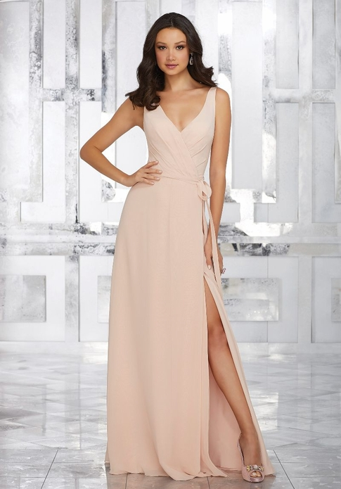 MORI LEE BRIDESMAID DRESSES|MORI LEE BRIDESMAIDS 21532|MORI LEE ...
