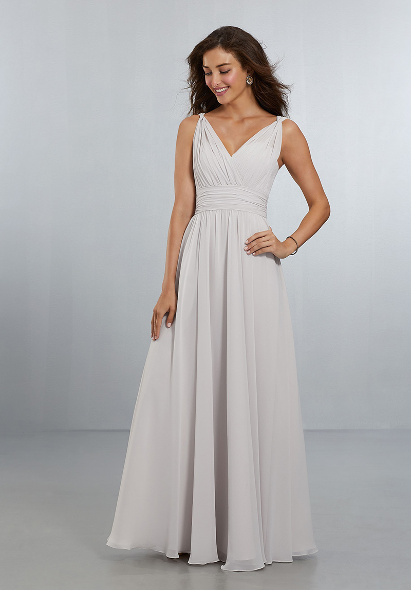 MORI LEE BRIDESMAID DRESSES|MORI LEE BRIDESMAIDS 21553|MORI LEE ...