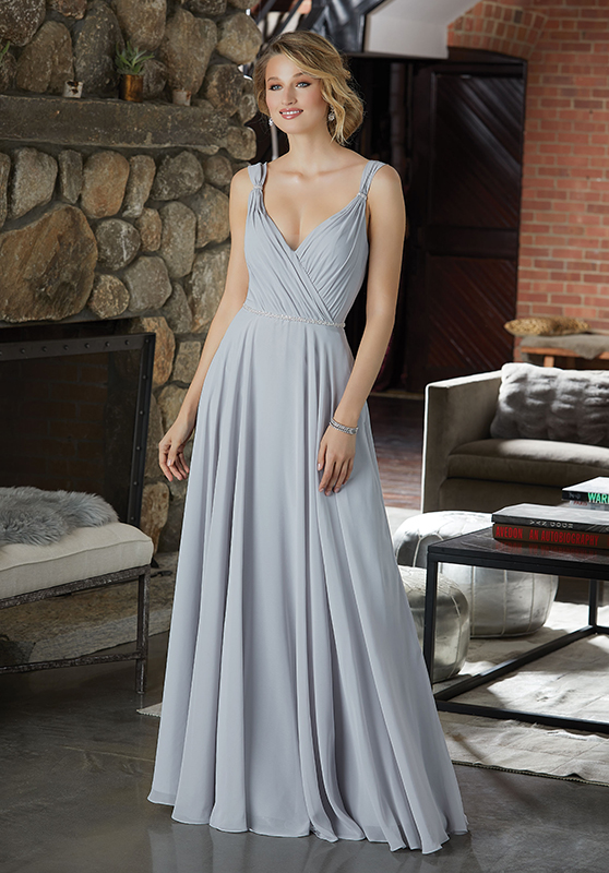 MORI LEE BRIDESMAID DRESSES|MORI LEE BRIDESMAIDS 21588|MORI LEE ...