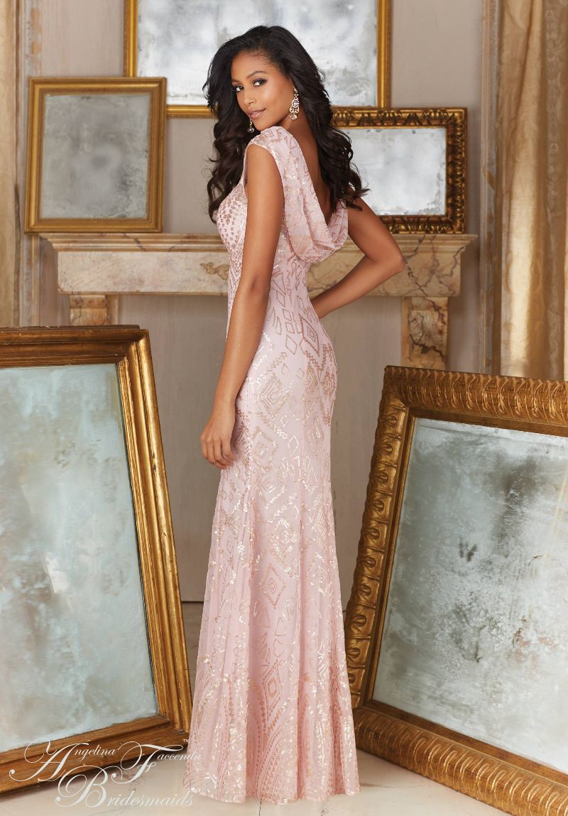 Mori lee bridesmaid dresses blush fashion dresses mori lee bridesmaid dresses blush ombrellifo Image collections