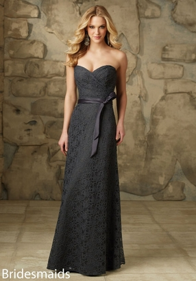 Mori Lee BRIDESMAID DRESSES: Mori Lee Bridesmaid 103