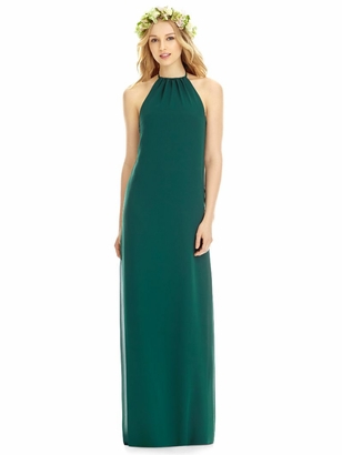 SOCIAL BRIDESMAID DRESSES: SOCIAL BRIDESMAID 8175