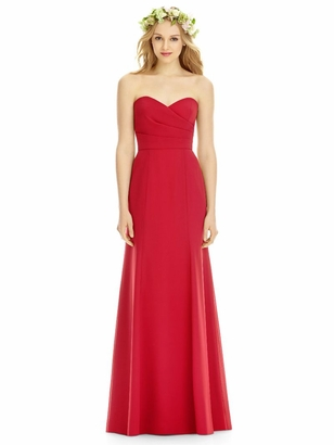 SOCIAL BRIDESMAID DRESSES: SOCIAL BRIDESMAID 8176