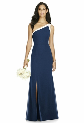 SOCIAL BRIDESMAID DRESSES: SOCIAL BRIDESMAID 8178