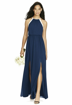 SOCIAL BRIDESMAID DRESSES: SOCIAL BRIDESMAID 8179